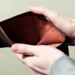 Låna pengar utan krav på inkomst